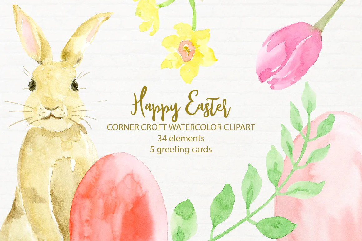 clipart easter [ 1160 x 772 Pixel ]