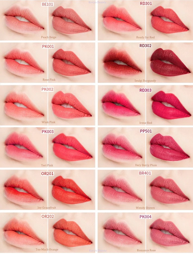 What Is Lip Lacquer
