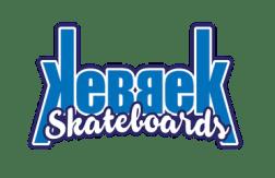 Image result for kebbek skateboards