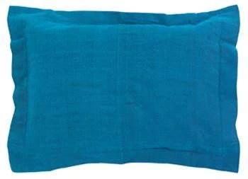 southwest pillow shams el paso