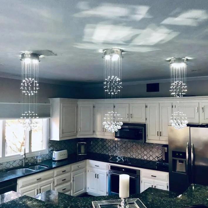 Sofary Lighting Reviews - Ideas de diseño para el hogar