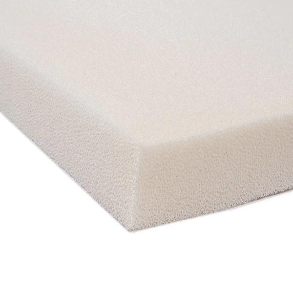 jerusalem fabrics specializes in upholstery fabric faux fur fabric jerusalemfabricsinc