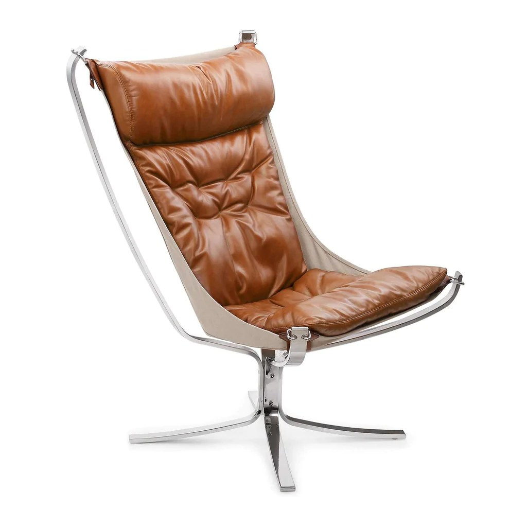 Falcon Chair Falcon Chair France Son