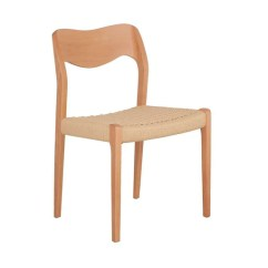 S Dining Chair Kitchen Back Covers Sale France Son Model 71 New Product Free Local Shipping Only
