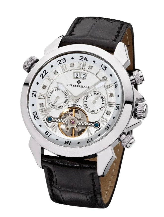 men's replica swiss watches