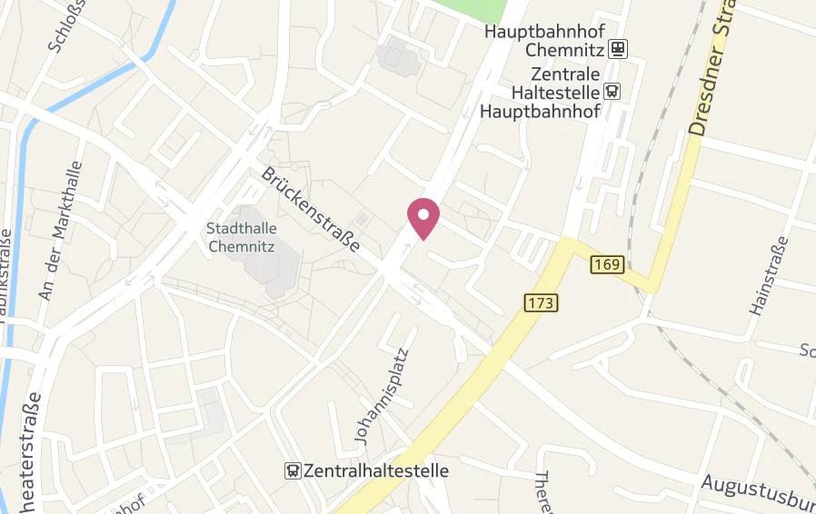 Der ausfhrliche Barber Shop Guide fr Deutschland
