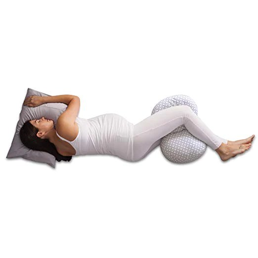 chicco pregnancy pillow online