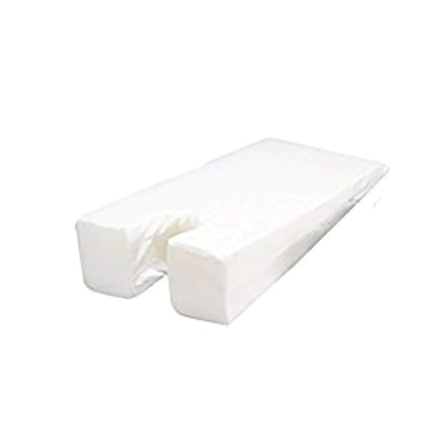 face down wedge cushion by hermell at