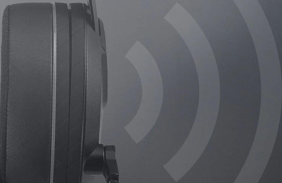 Turtle Beach product feature showcasing wireless.jpg
