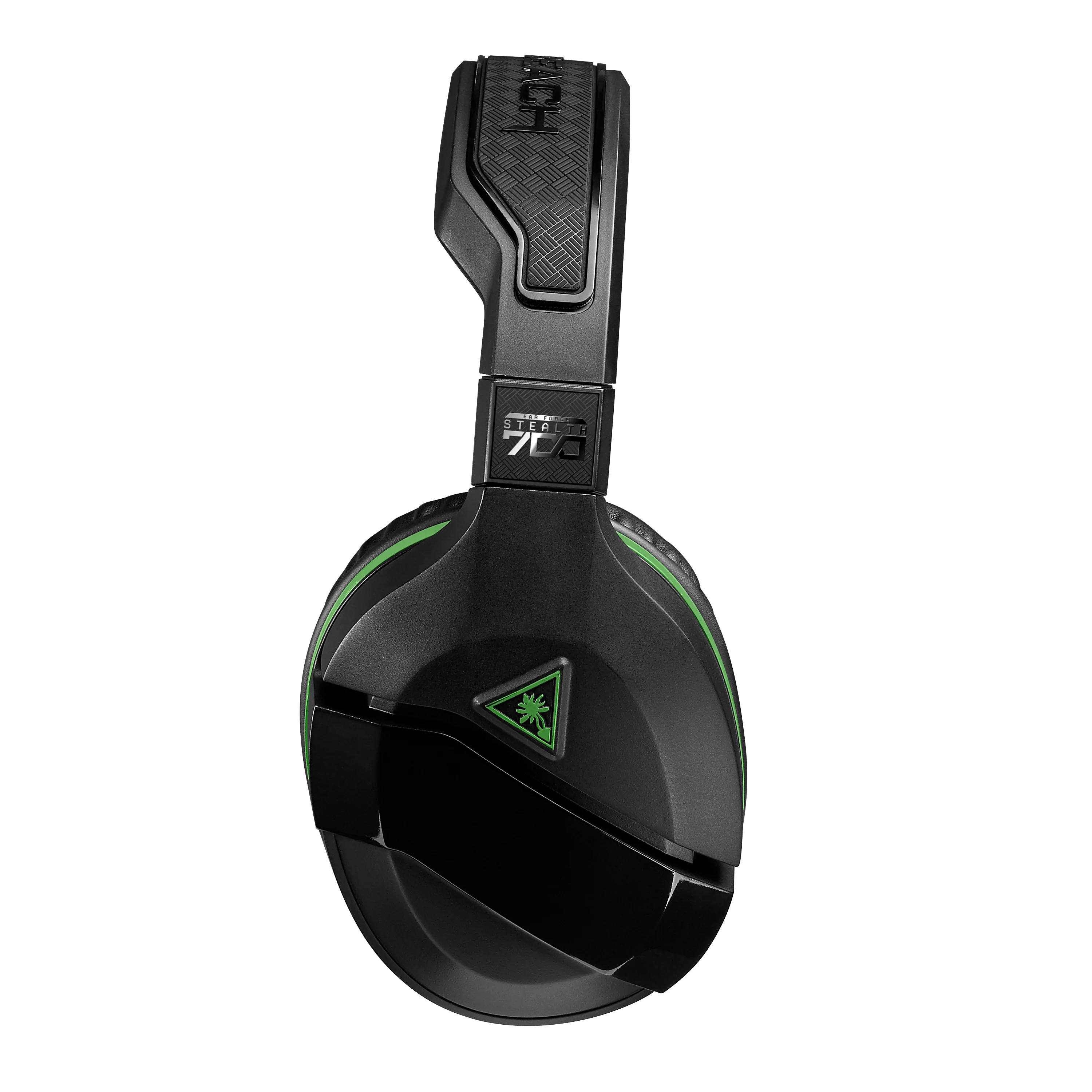 hight resolution of  stealth 700 headset xbox one