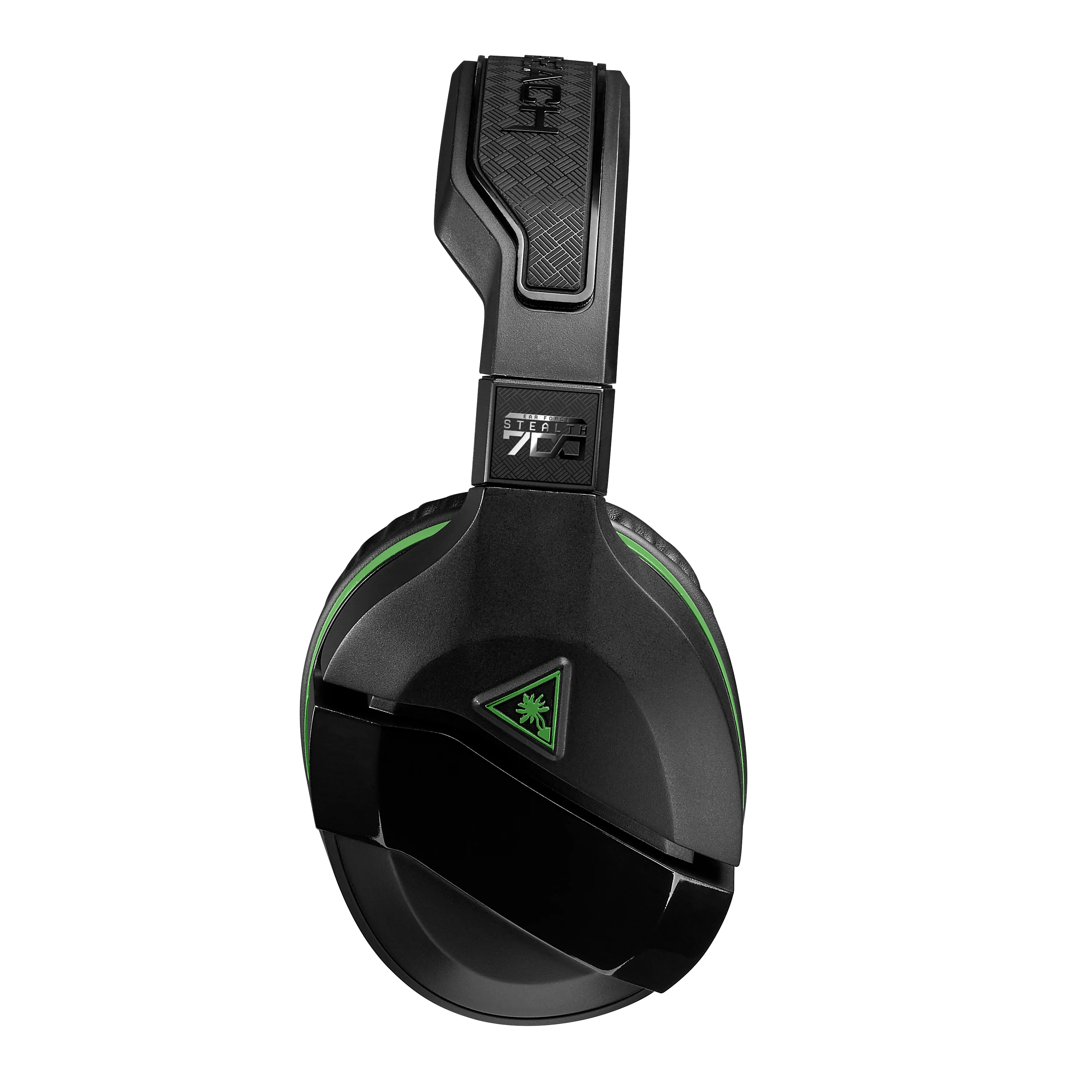 small resolution of  stealth 700 headset xbox one