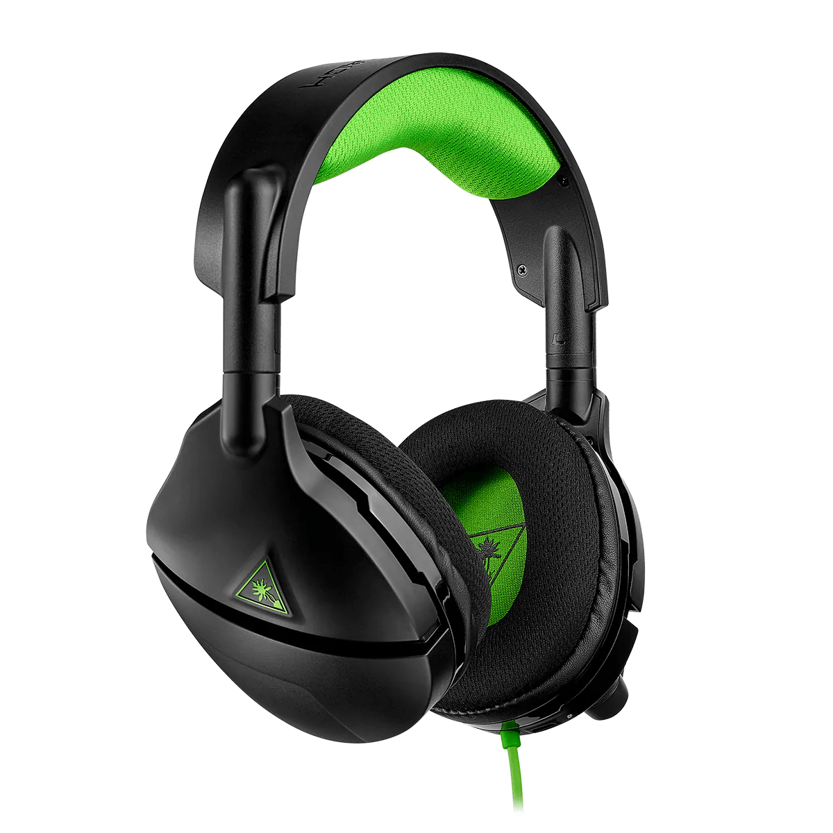 stealth 300 headset xbox one turtle beach us rh turtlebeach com on turtle beach repair [ 1200 x 1200 Pixel ]