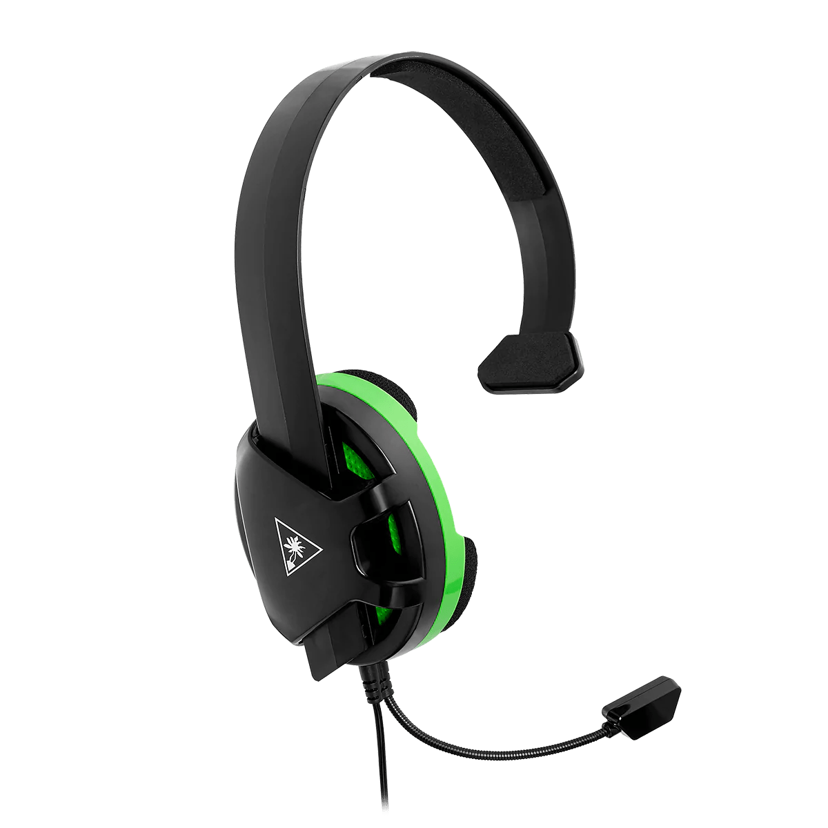hight resolution of recon chat headset for xbox one turtle beach us rh turtlebeach com headset mic wiring diagram aviation headset plug wiring diagram