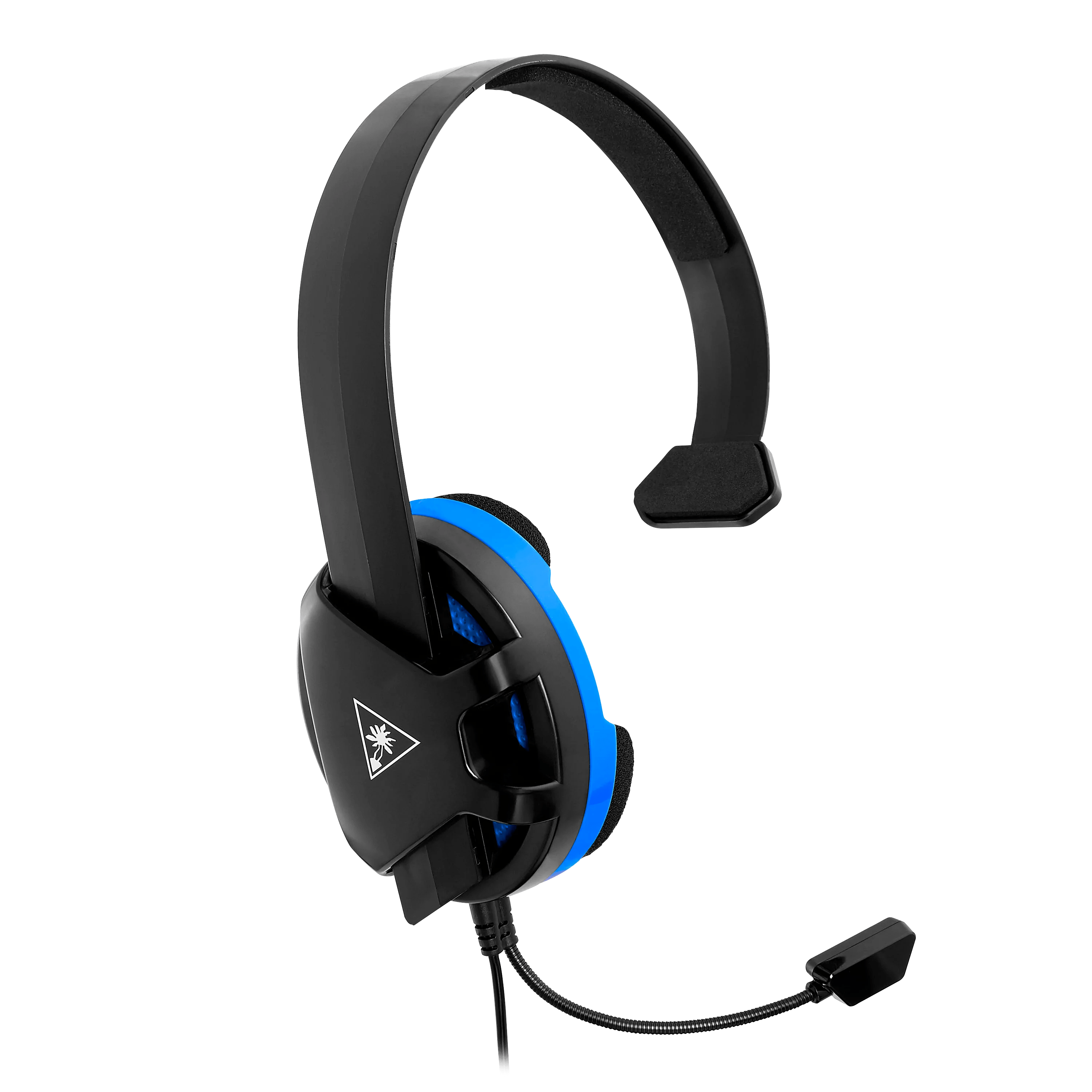 small resolution of recon chat headset ps4