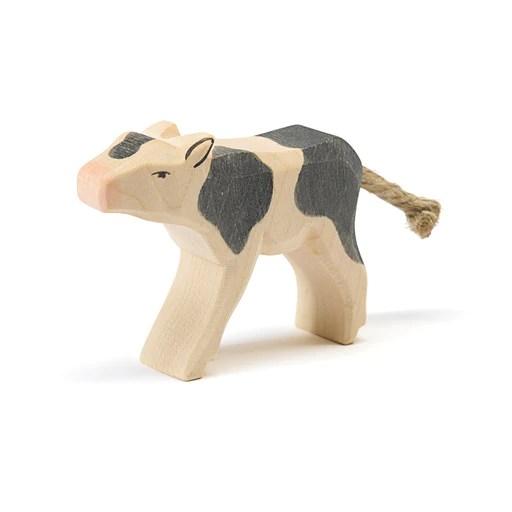 Ostheimer Wooden Toys From Oskar S Wooden Ark Australia