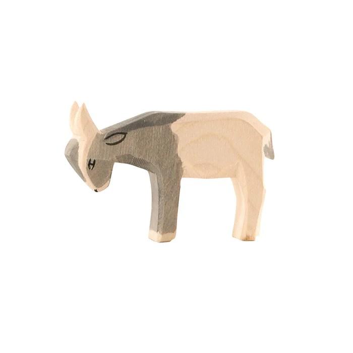 Ostheimer Goat Small Family Farm Ostheimer Wooden Toys