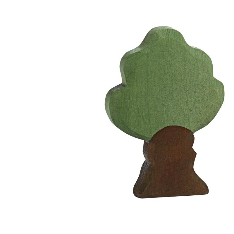 Oak Ostheimer Wooden Toys Australia Oskar S Wooden Ark