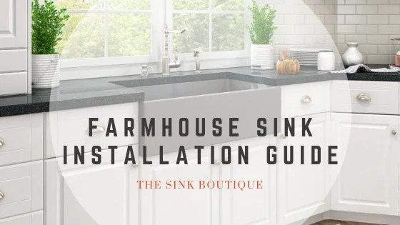 the sink boutique