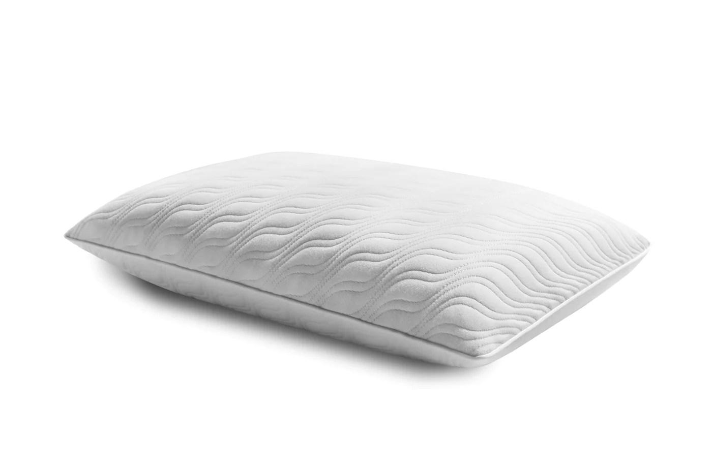 tempur pedic tempur align promid pillow