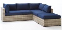 Save on Furniture | Leon's