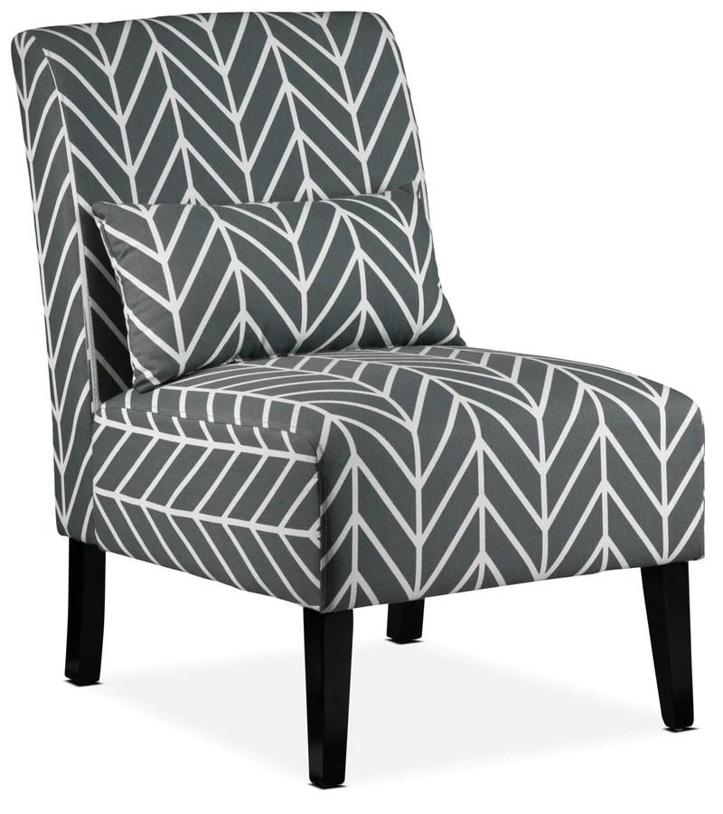 chairs leon s