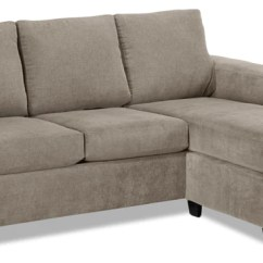 Wide Sofas Sofa Bed Deals In Dubai Leon S Fava Chaise Pewter