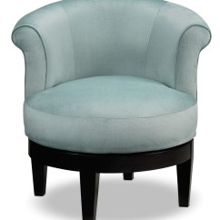 Aqua Accent Chair Office Chairs At Target Attica Swivel Leon S Previous Next