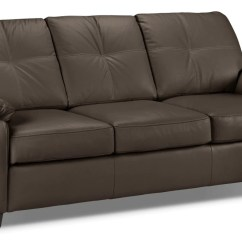 Moss Studio Sofa Reviews Cheap Sectional Sofas With Chaise Lounge Naples Leon S Recently Viewed Items