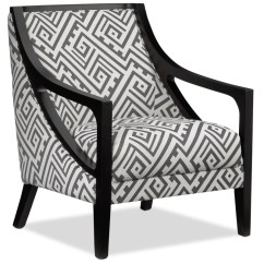 One And A Half Chair Canada White Chaise Lounge Chairs Leon S Rowena Accent Grey