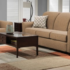 Living Room Couch And 2 Chairs Soft Colors For Rooms Ashby Pc Package W Chair Sand Leon S Recently Viewed Items