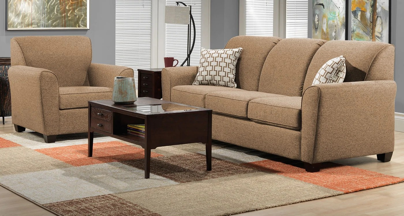 living room package decor images ashby 2 pc w chair sand touch to zoom