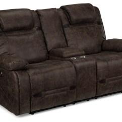 Ryker Reclining Sofa And Loveseat 2 Piece Set Dorado Corner Fabric Grey Loveseats Sets Review Home Decor