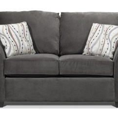 Dalton Sofa Leon S Blenheim Leather New Arrivals Langley Loveseat Charcoal