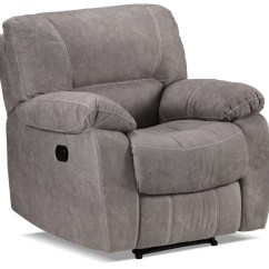 Homeware Peyton Sofa Milari Linen Roll Arm Bed With Nailhead Accents Recliner Grey Leon S Recently Viewed Items