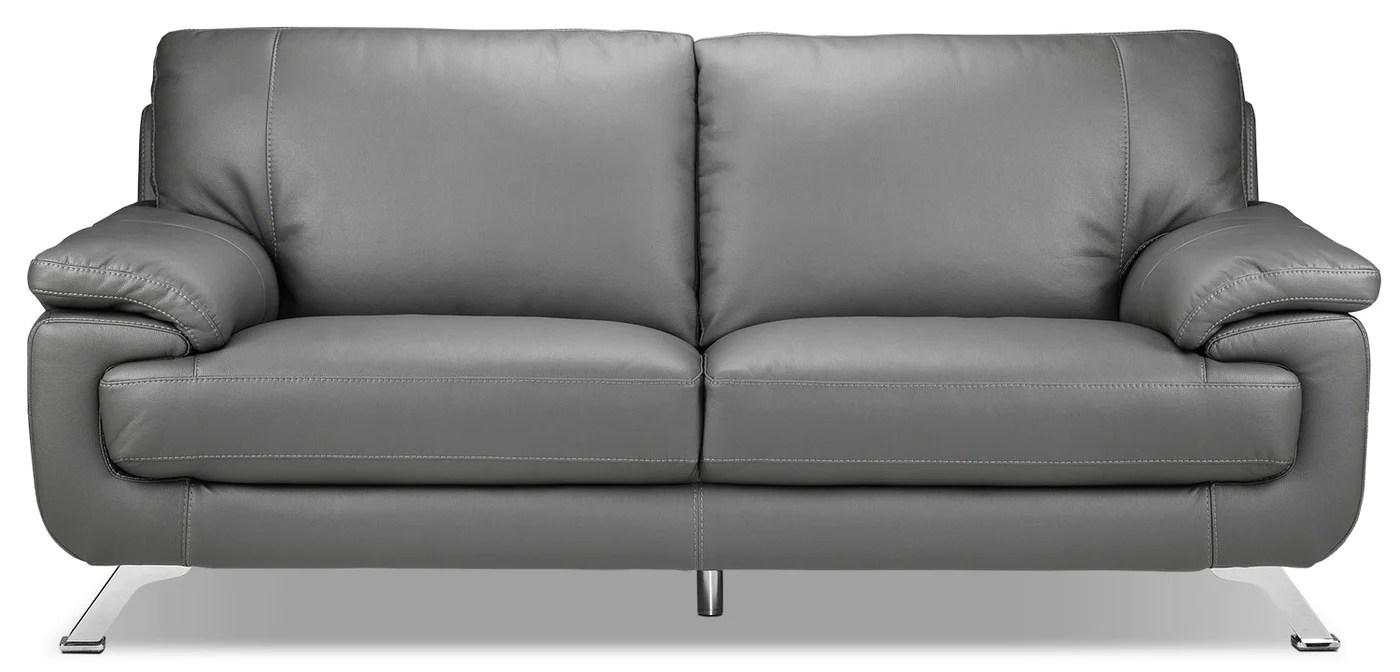htl sofa range sport facebook infinity grey leon s previous next