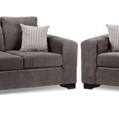 Living Room Package Interior Designs For Kitchen And Fava 2 Pc W Loveseat Grey Recently Viewed Items