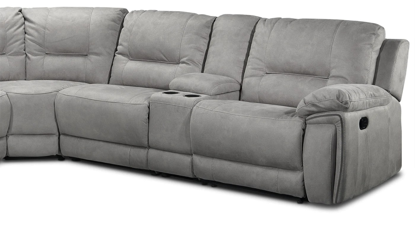 Sectionnel Inclinable Sofa Sectionnel Cuir Sofa Daily