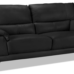 Sofa Classic Plans To Build A Sectional Braylon Black Leon S Recently Viewed Items