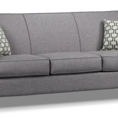 Sofas Living Room Metro Sofa Bed Storage Chaise Leon S Ariel Silver Grey