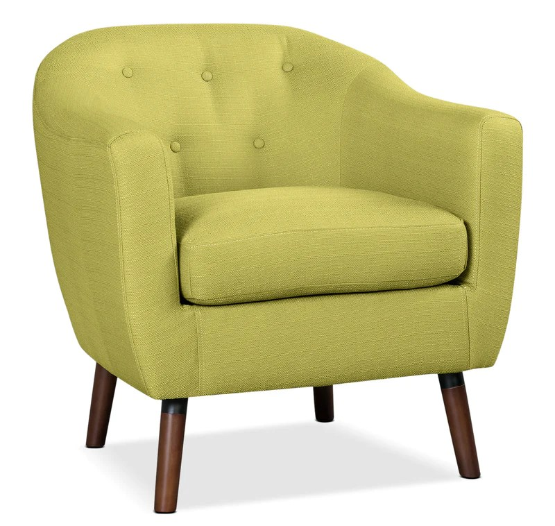 swivel chair leons steel base price accent chairs | leon's