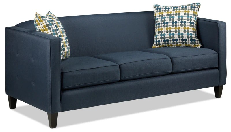 living room sofas south africa 2 most comfortable chairs leon s nyah sofa navy
