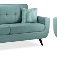Modern Living Room Sofa Set Designs Small Pop Packages Leon S Julian And Chair Teal