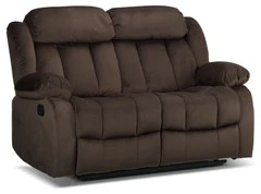 living room loveseats wall mounted tv ideas leon s alabama reclining loveseat deep brown