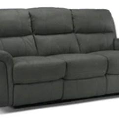 Manwah Sofa Factory Sectional Craigslist Northern Va Living Room Leon S Roarke Reclining Charcoal