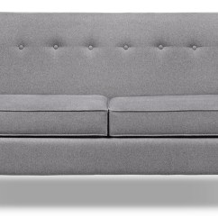Sofa Gray Color 300 Cm Breit Passerina Grey Leon S Previous Next
