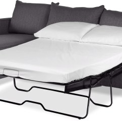 Sofa Bed And Chaise Sleeper Costco Halley 2 Piece Full Sectional With Left Facing Touch To Zoom