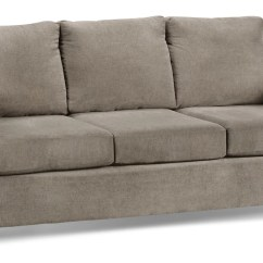 Sofa And Loveseat Set Up Bobs Furniture Jackson Review Fava Pewter Leon S Previous Next