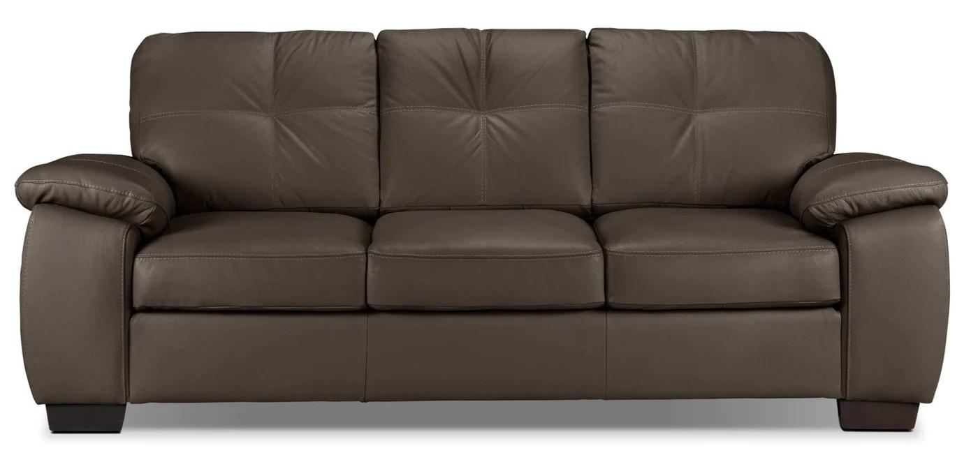 moss studio sofa reviews chesterfield reduced naples leon s previous next