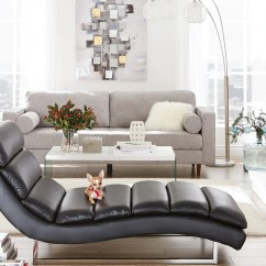 Modern Living Room Furniture 2018 Pictures To Hang In Condo The Brick