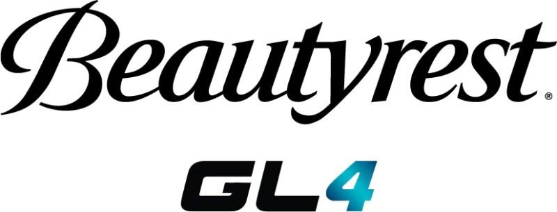 Beautyrest GL4